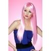 Divine - Cotton Candy Pink